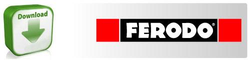 NEWS: FERODO
