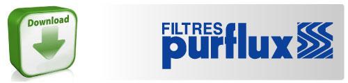 NEWS: PURFLUX