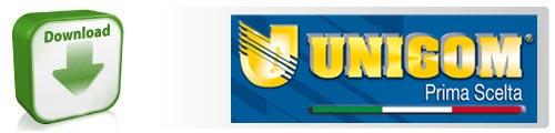 NEWS: UNIGOM