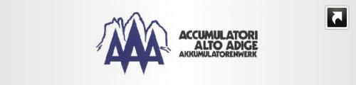 VAI AL SITO: ACCUMULATORI-ALTO-ADIGE