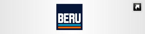 VAI AL SITO: BERU