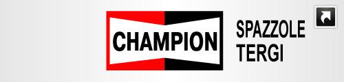 VAI AL SITO: CHAMPION