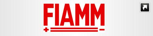 VAI AL SITO: FIAMM-MOTORENERGY