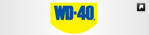 VAI AL SITO: WD-40